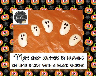 160 best kindergartenhalloween images on pinterest halloween activities holiday crafts and halloween ideas - Halloween Art For Kindergarten