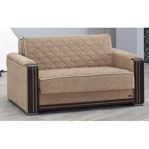 found it at wayfair denver sleeper loveseat