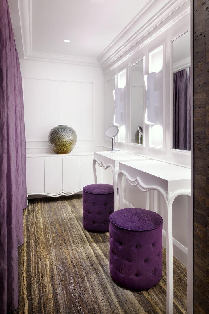 Vanity Nightclub Bathroom 8 best night club inspired bathroom images on pinterest | night