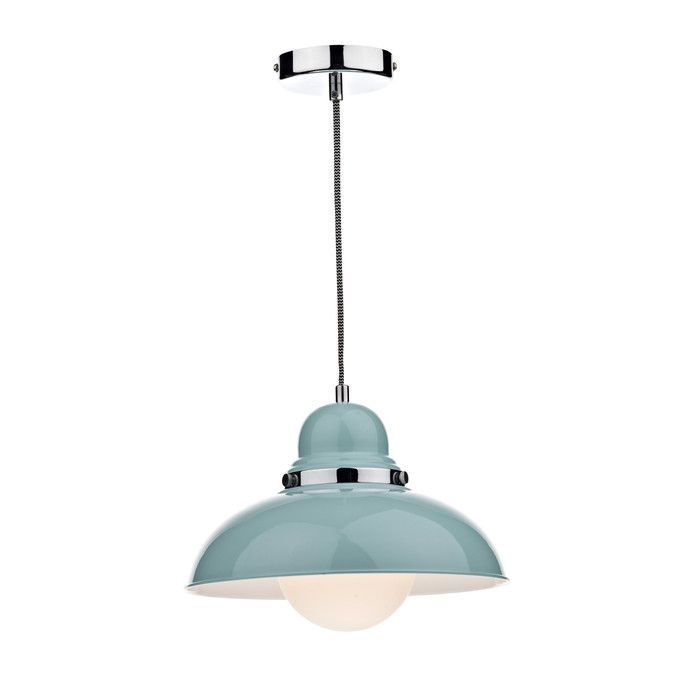 Find the perfect Pendants for you online at Wayfair.co.uk. Shop from zillions of styles, prices and brands to find exactly what you're looking for.