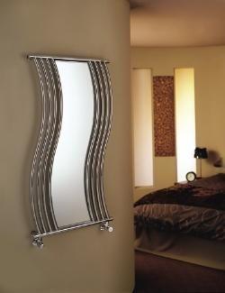 noblesse cambridge and design on pinterest. Black Bedroom Furniture Sets. Home Design Ideas