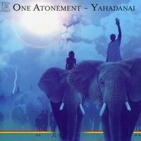 One Atonement - Yahadanai by I Grade Records on SoundCloud