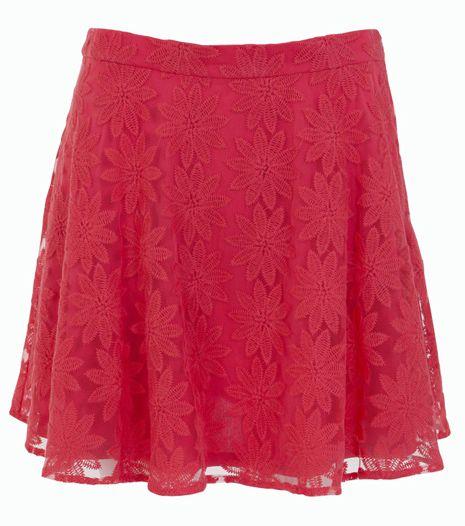 Sukienki wieczorowe : F&F, 50% nylon, 50% bawełna, 79 PLN
