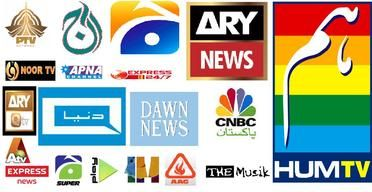Pakistan News Channel GEO  here has' impact and furnishes you with the scope of most mainstream political shows, current issue projects and syndicated programs of Pakistan, empowering you to stay...
