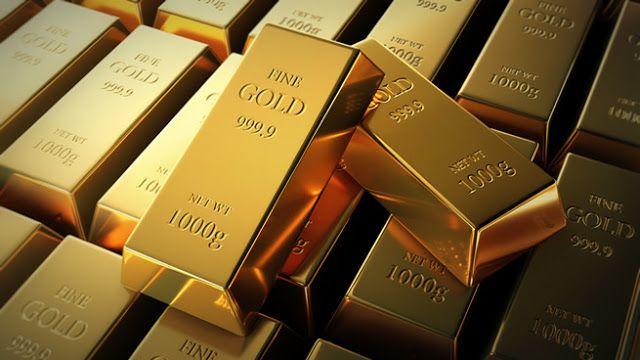 Debido a la incertidumbre política los inversores buscan refugio en el oro   Los precios del oro rondan su nivel más alto en casi tres meses un reflejo de un panorama político mundial en rápida evolución. Algunos inversionistas compran oro cuando aumenta la incertidumbre política o económica creyendo que el metal precioso mantendrá su valor mejor que otros activos en tiempos de inestabilidad. Los futuros estadounidenses del oro subieron a US$1.230 la onza troy el lunes después de que la…
