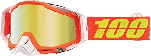 http://motorcyclespareparts.net/100-unisex-adult-razmataz-racecraft-mx-motocross-goggles-with-mirrored-lens-redwhiteone-size-fits-most/100% Unisex-Adult Razmataz Racecraft MX Motocross Goggles With Mirrored Lens (Red/White,One Size Fits Most)