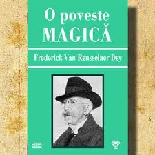 CD motivational: o poveste magica www.ideileluiadi.ro