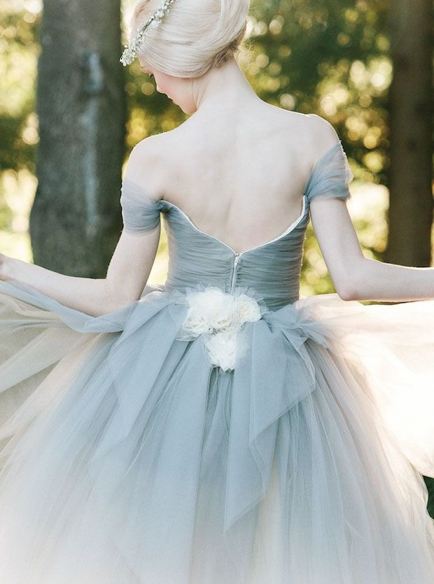 14 best 2 images on Pinterest | Wedding frocks, Short wedding gowns ...