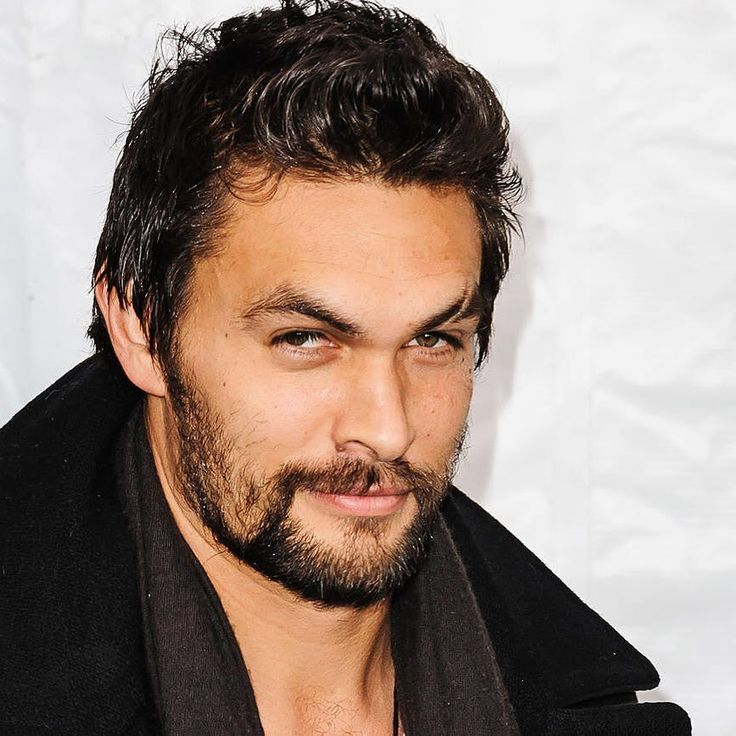 Jason Momoa Baywatch: 25+ Best Ideas About Jason Momoa Baywatch On Pinterest