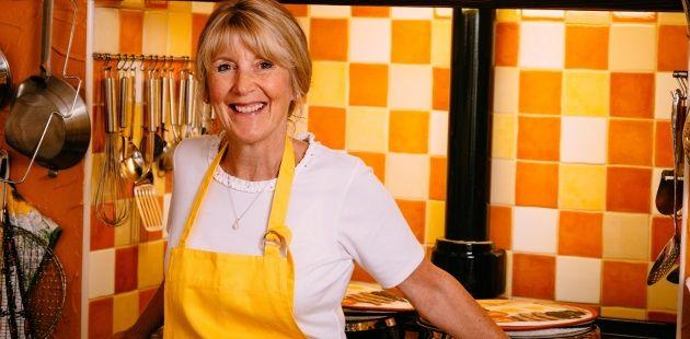 Netmums Competition - Win £500 supermarket voucher