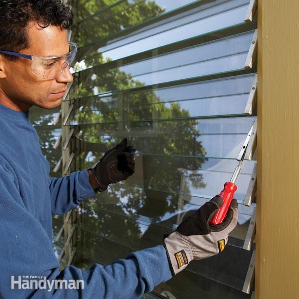 Pinterestu0027teki 25u0027den fazla en iyi Jalousien kaufen fikri - k che rolladenschrank reparieren