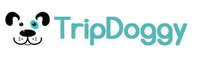TripDoggy è una piattaforma che facilita l'organizzazione di viaggi e vacanze pet-friendly per chi viaggia con animali domestici in Italia e in Europa.