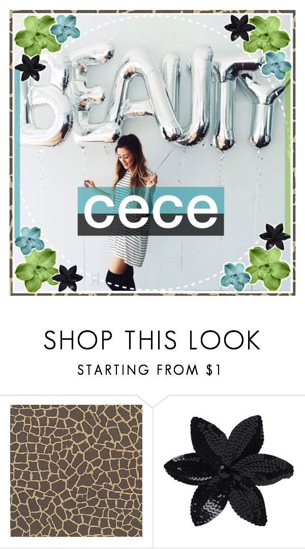 """closed icon ♡ jemma"" by the-icon-account ❤ liked on Polyvore featuring ASOS and jemmasicons"