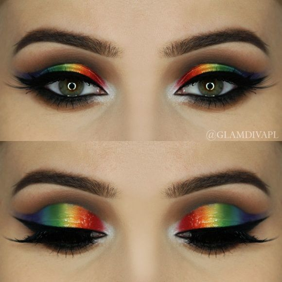 13979 best images about Best Makeup Ideas and Looks on ...