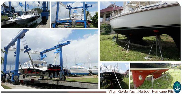 virgin gorda boatyard jpg 853x1280