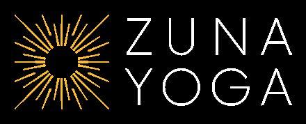 Zuna Yoga Teacher Training and Retreats - Bali - Cambodia - Thailand