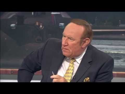 Andrew Neil's WMD slip shows on Trident:   he loses it with Stewart Hosie