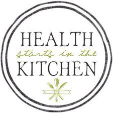 Grain Free Flat Bread - Health Starts in the Kitchen