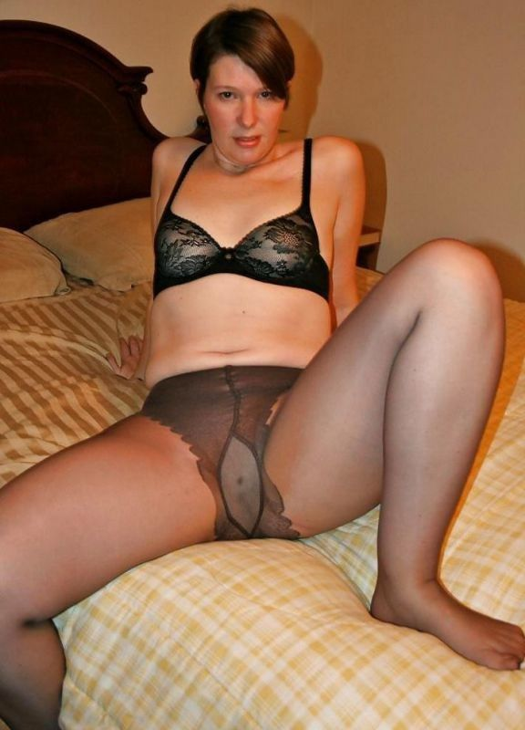 jenter i tights german milfs