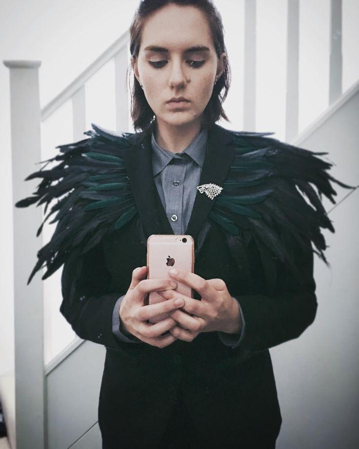 DIY Game of Thrones Costumes | POPSUGAR Tech