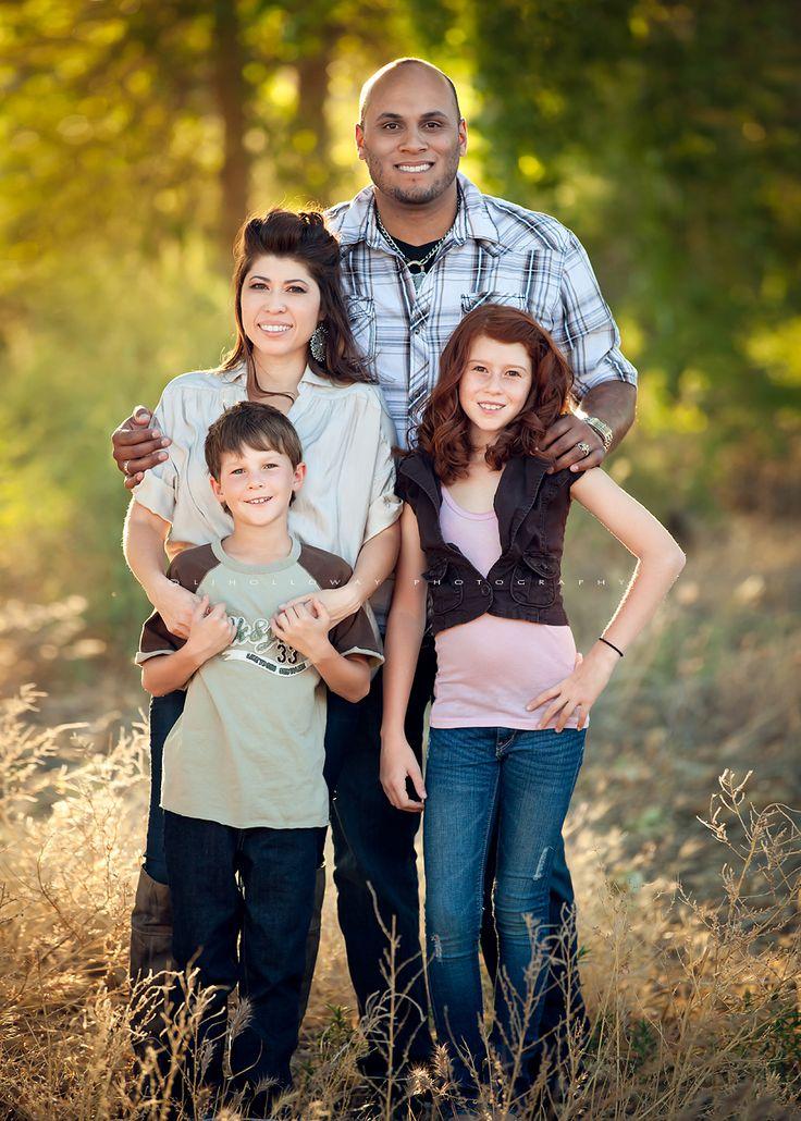 Las vegas family photographer kingman arizona family photographer gorgeous family