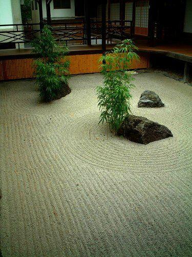 #Japan #garden shoukokuji