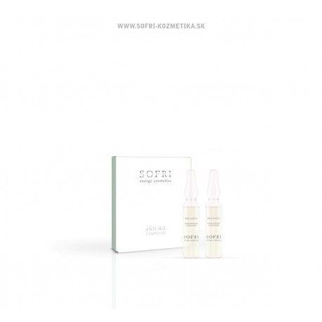 http://www.sofri-kozmetika.sk/82-produkty/white-tea-balance-ampoules-silno-antioxidacne-serum-proti-starnutiu-pokozky-4ml-2x2ml-biely-caj