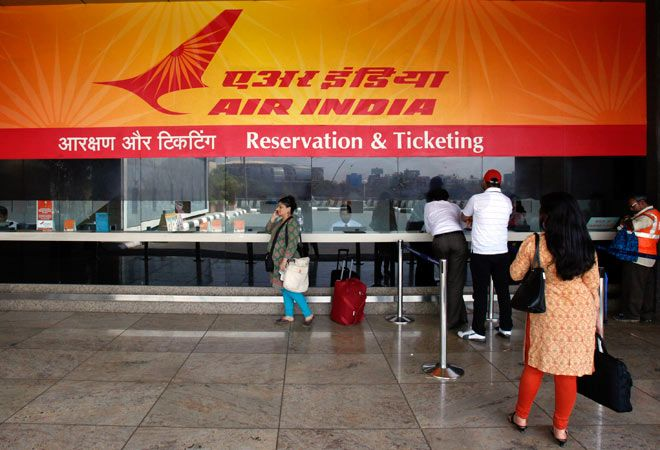 #Air_India may launch #premium_economy_class Air India may look at introducing a separate cabin product on its flights -premium economy- to tap the growing demand for this segment of travel in its bid to maximise revenue.  Click here to know more<> http://www.bizbilla.com/hotnews/Air-India-may-launch-premium-economy-class-3071.html #economy_class #Tata_SIA