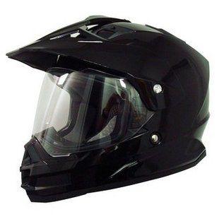 AFX FX-39 Dual Sport Helmet ($114)