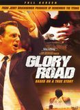 Glory Road [P&S] [DVD] [Eng/Fre/Spa] [2006]