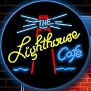 Jackie Says: The Lighthouse Cafe has been around since the 1940s and has traditionally been the go-to spot for great jazz. These days, they mix it up with all types of music but it's still one of the best, most intimate music venues in Southern California. If you're looking for a classic beach vibe, stop by any Sunday for the Jazz Brunch followed by Reggae Sunday.