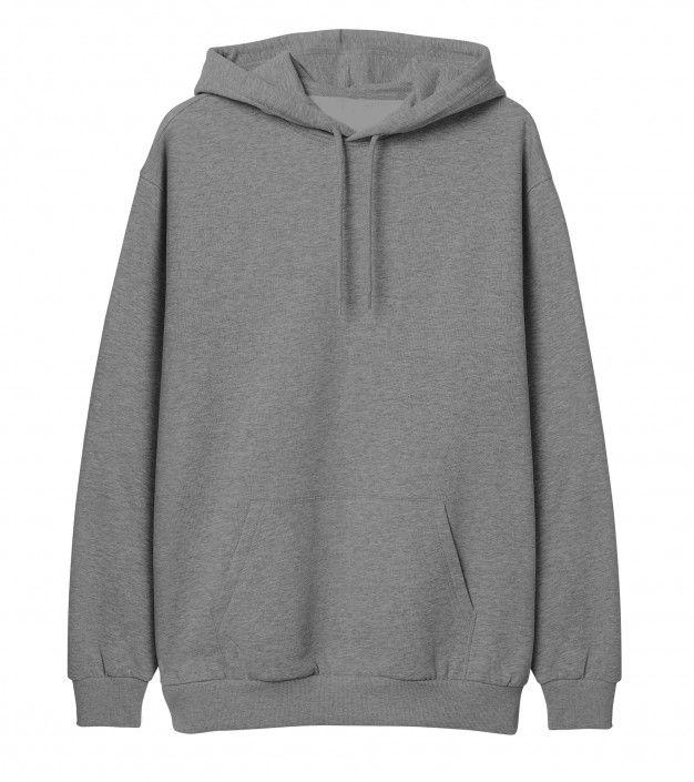 Download Freepik Graphic Resources For Everyone Hoodie Mockup Sweater Hoodie Hoodies