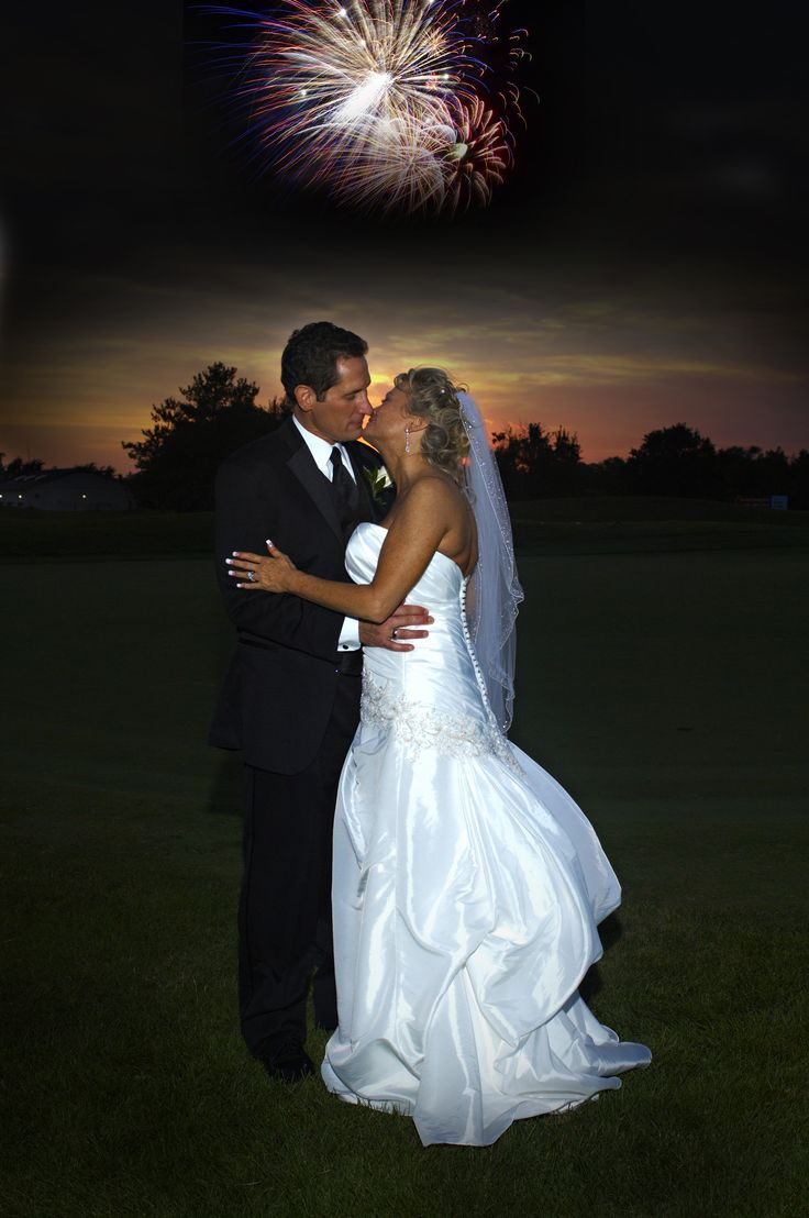 1000 images about 4th of july wedding on pinterest oahu wedding and july wedding. Black Bedroom Furniture Sets. Home Design Ideas