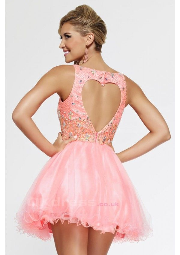 140 best My Work images on Pinterest   Formal dresses, Formal ...