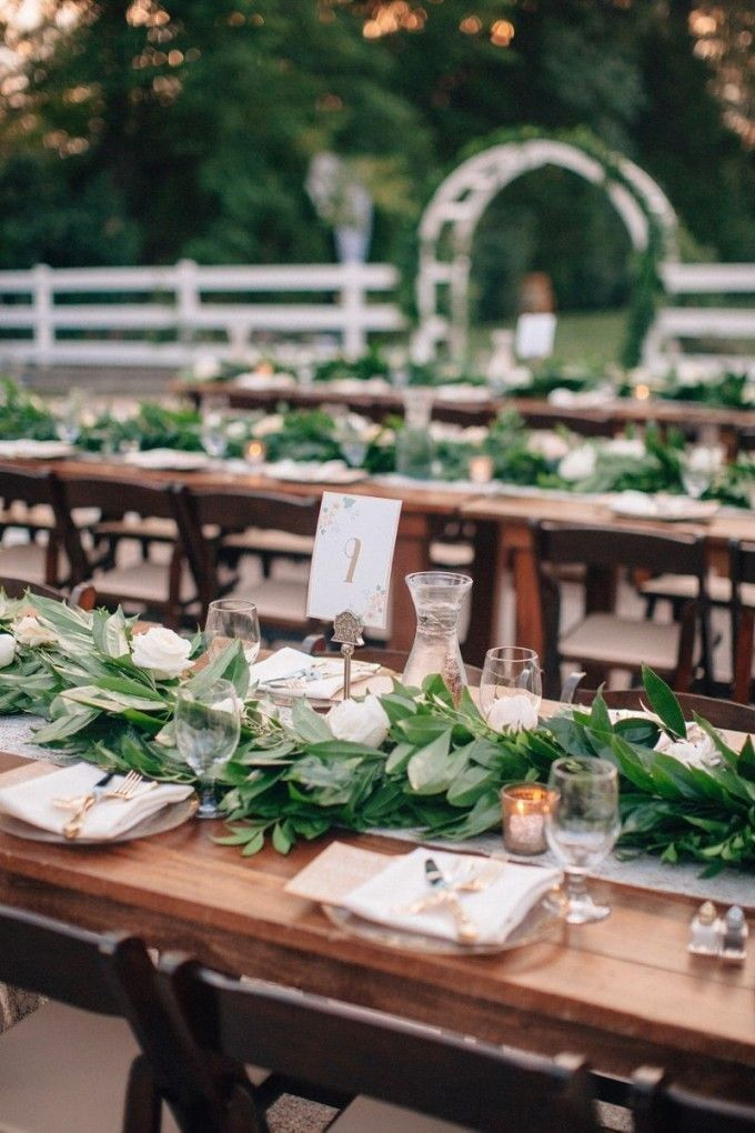 wedding reception minnetonkmn%0A Rich Neutral Reception Tables by Cedarwood Weddings   Cedarwood Weddings