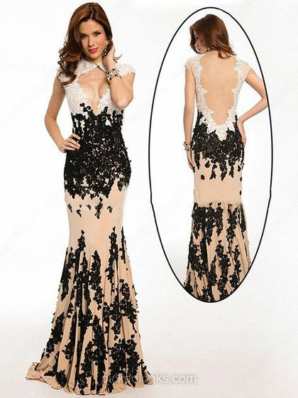 250 best Amazing Ball Bresses at Pickedlooks images on Pinterest ...