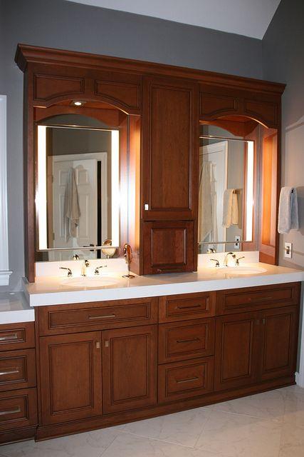 Bathroom Remodeling Cary Nc exellent bathroom remodeling cary nc a with design decorating