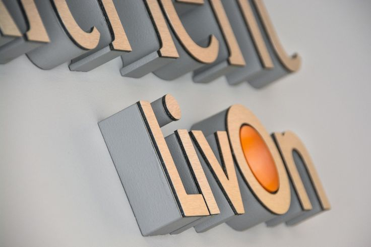 For more info, check out our homepage: http://pretendeshop.com   #advert #letters #dibond #3Dalphabet #3D #3Dlogo #logodesign #3Dsign #businesssign #wallmounted #3Dletters #pcvletters #brand #branding #3Dletters #typography #lightletters #lightsign  #lightadvert #lightlogo #literyświetlne #reklamaświetlna #literyprzestrzenne #reklamaprzestrzenna #reklamanabudynku #logoprzestrzenne