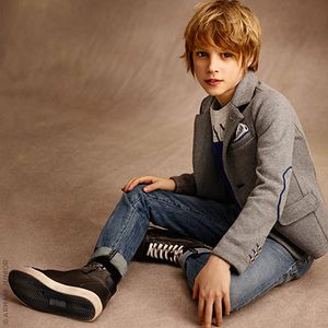 MELIJOE.COM | E-shop de mode pour les 0-16 ans