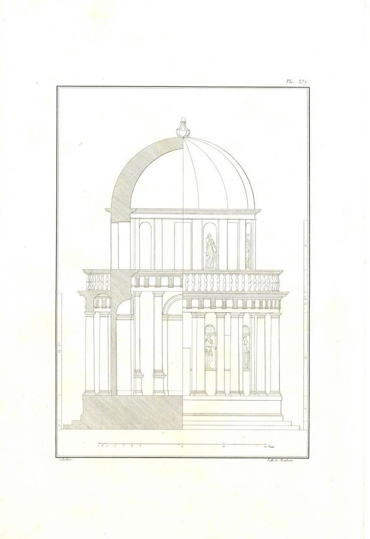 renaissance art and architecture pdf