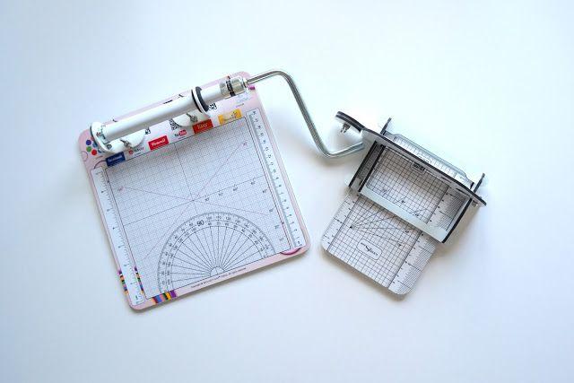 Mis nuevas herramientas para trabajar la arcilla polimérica   El Rincon de Fri-Fri