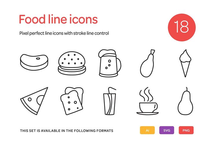 food line set flipboard - 735×490