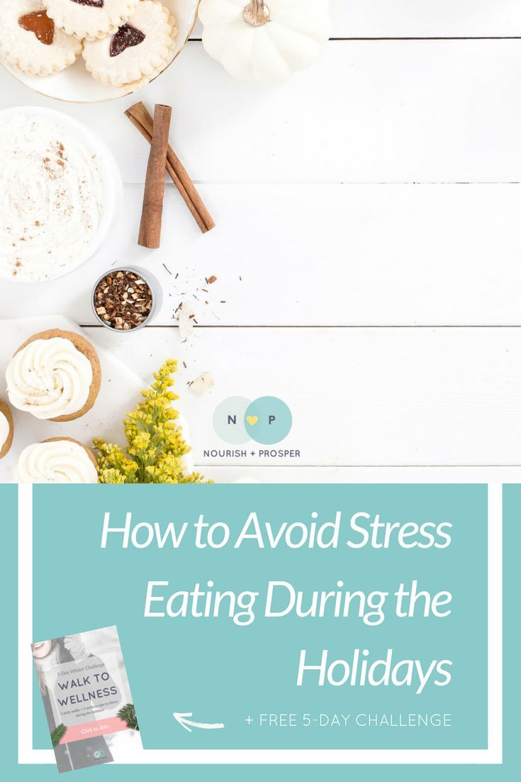 avoid stress How to reduce stress five parts: relaxing your body relaxing your mind being proactive reflecting on your stress stress reduction help community q&a stress is the feeling of being under too much mental or emotional pressure.