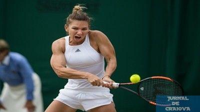 Simona Halep a fost eliminata in sferturile de finala de la Wimbledon de britanica Johanna Konta, ocupanta locului 7 in clasamentul WTA. Sportiva noastra a cedat cu 7-6 (2), 6-7 (5), 4-6, la capatul unui meci dramatic, in care s-a luptat intens pentru fiecare minge. Dupa acest rezultat, Simona rateaza sansa de a urca in ...
