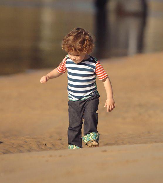 Denim Baby - Oishi-m Too Cool Chubba Jean (Size 6-15 months to 2-3 years), $64.95 (http://www.denimbaby.com.au/oishi-m-too-cool-chubba-jean-6-15-months-to-2-3-years/)