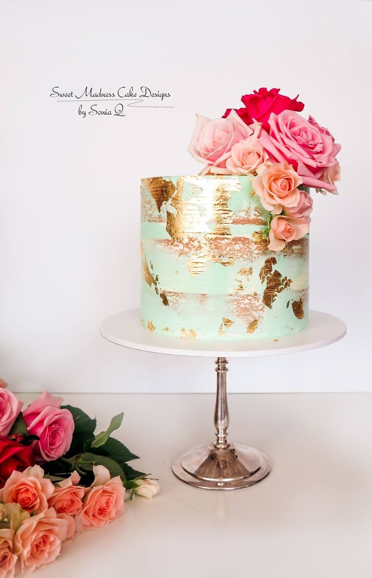 Best 25 Edible Gold Leaf Ideas On Pinterest Feather