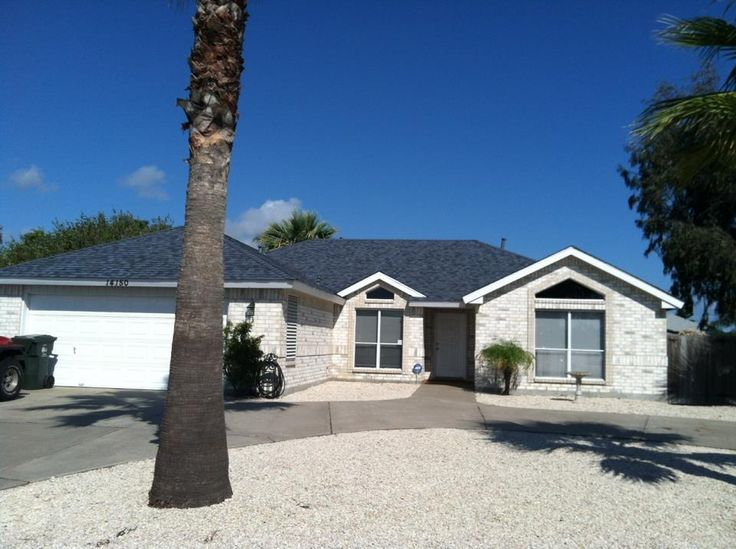 New Roof in Corpus Christi by Heritage Construction www