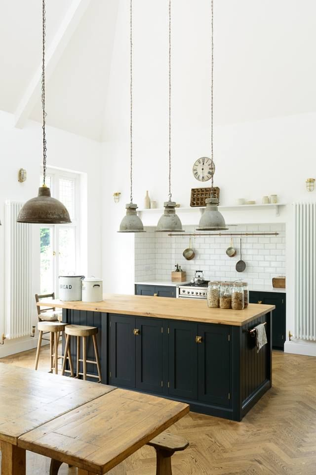 nowoczesna-STODOŁA_srts-and-crafts-kitchen_deVOL-kitchens_11