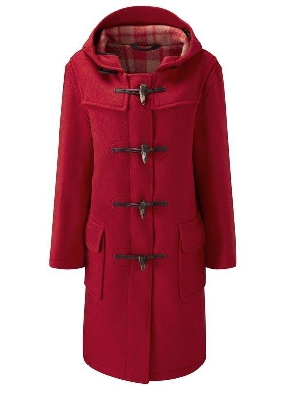 womens duffle coat sale uk
