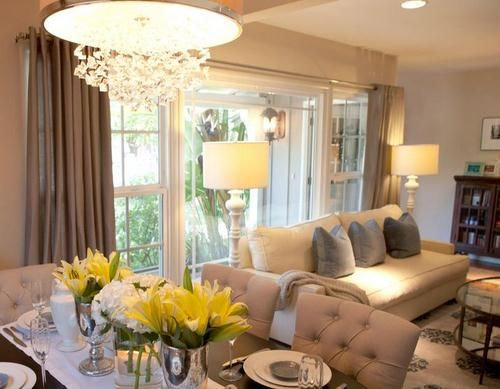 Les 20 meilleures images du tableau Apartment sur Pinterest Ma - calcul surface habitable maison